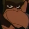 LBTDiclonius's avatar