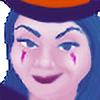 LBtheCC's avatar