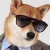 lbunissesman's avatar