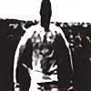 LBW1's avatar