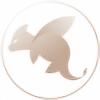 LC-Shen's avatar