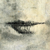 LC2's avatar