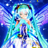 Lc588's avatar