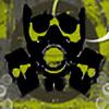 lca37koolaid's avatar
