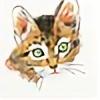 Lcandu's avatar