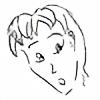 lcarsos's avatar