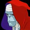 lcbeers2's avatar