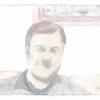 lcblum's avatar