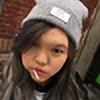 LCC12345678's avatar