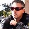 LCD777's avatar