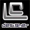 lcdesigner's avatar