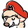 lCECREAM's avatar