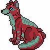 lCED-TEA's avatar