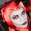 lcfaria's avatar