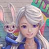 LCFxAlvin's avatar