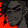 lCH0R's avatar