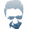 lchendesign's avatar