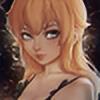 lCherubinal's avatar
