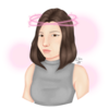LChiaraArt's avatar