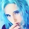 LCHK4dinks's avatar