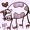 lciav's avatar