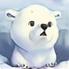 LCibos's avatar
