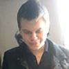 LcinSkY's avatar