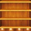 lck5775's avatar