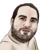 LCKessel's avatar