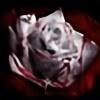 LckyStarz's avatar