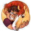 lcmattson's avatar