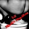 LCMisfitStudios's avatar