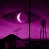 LCNonsense's avatar