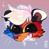 LCNugget's avatar