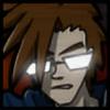 LCom's avatar