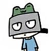 lcomicer's avatar