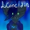 lconcidin's avatar