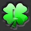 Lcpat's avatar