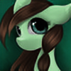 LCpegasister75's avatar