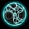 lcpl77's avatar