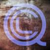 lcq92's avatar
