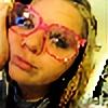 lcrivain's avatar