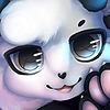 Lcs300's avatar