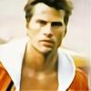 LCShepard's avatar