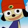 LcthLucky7's avatar