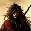 Lcutter's avatar