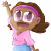 lcwpaintme3's avatar