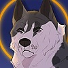 lcyStudios's avatar