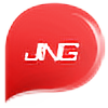 ld-jing's avatar
