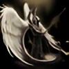 LD-SILVERHAWKS's avatar